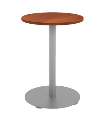 Flock Personal Table   Laminate