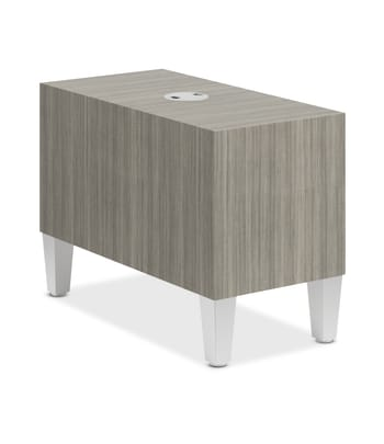 Flock Rectangle Table