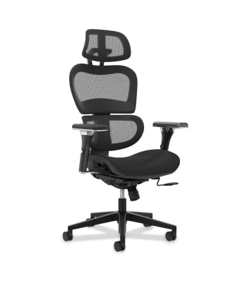 Neutralize Mesh Task Chair