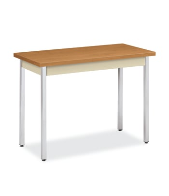 Utility Tables Metal Utility Table  20D x 60W