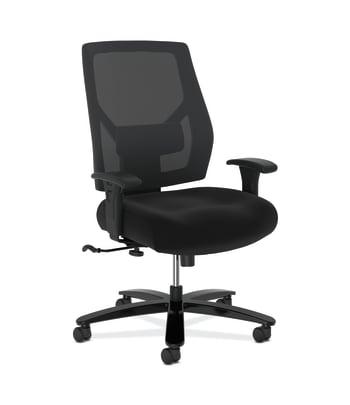 Crio Big & Tall Task Chair