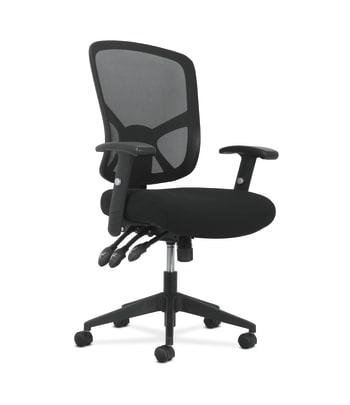 Sadie Chairs Sadie High-Back Task Chair