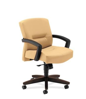 Park Avenue Mid-Back Chair