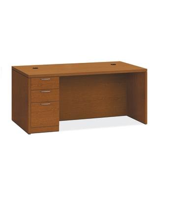 "Valido Left Desk | 66""W"