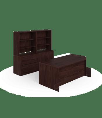 10500 Series Storage Workstation
