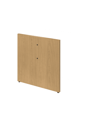Preside Laminate Panel Base   1 per Carton