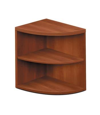 Valido End Cap Bookshelf