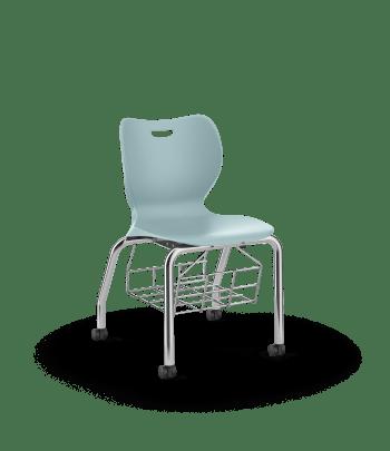 SmartLink Seating
