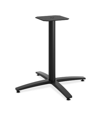 """Between Between X-Base 