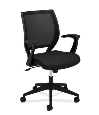 HON Chairs Mesh Back Task Chair