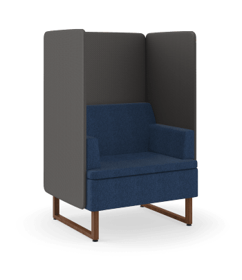 Astir Lounge