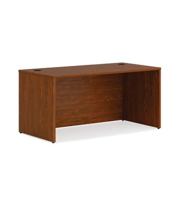 Mod Desk Shell