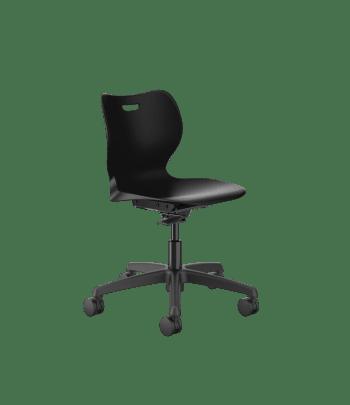 SmartLink Student Task Chair