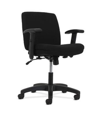 Network Upholstered Task Chair