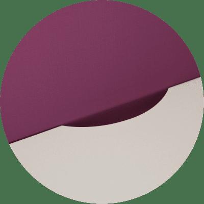 HON-Nav-Panel-Fabrics