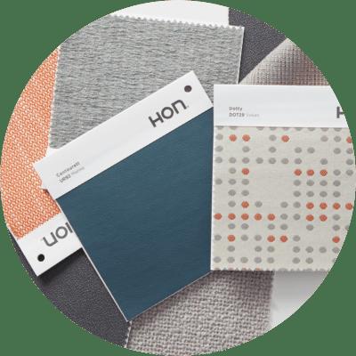HON-Nav-Chair-Fabrics