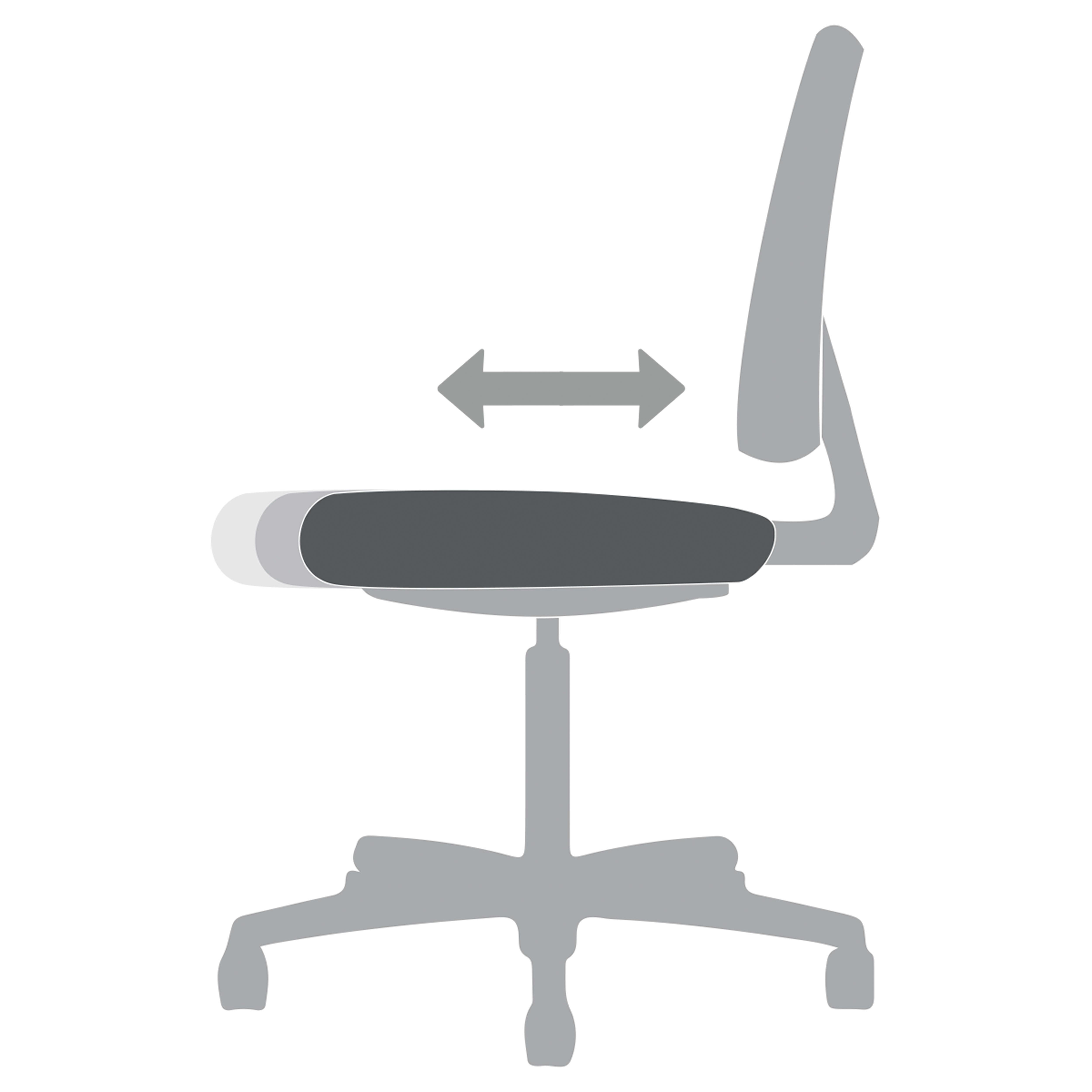 D-Seat-Glide-Mechanism