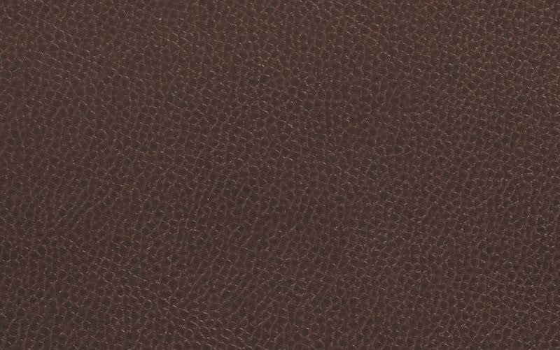 HON-Product-Care-Leather-silicaleather-umber