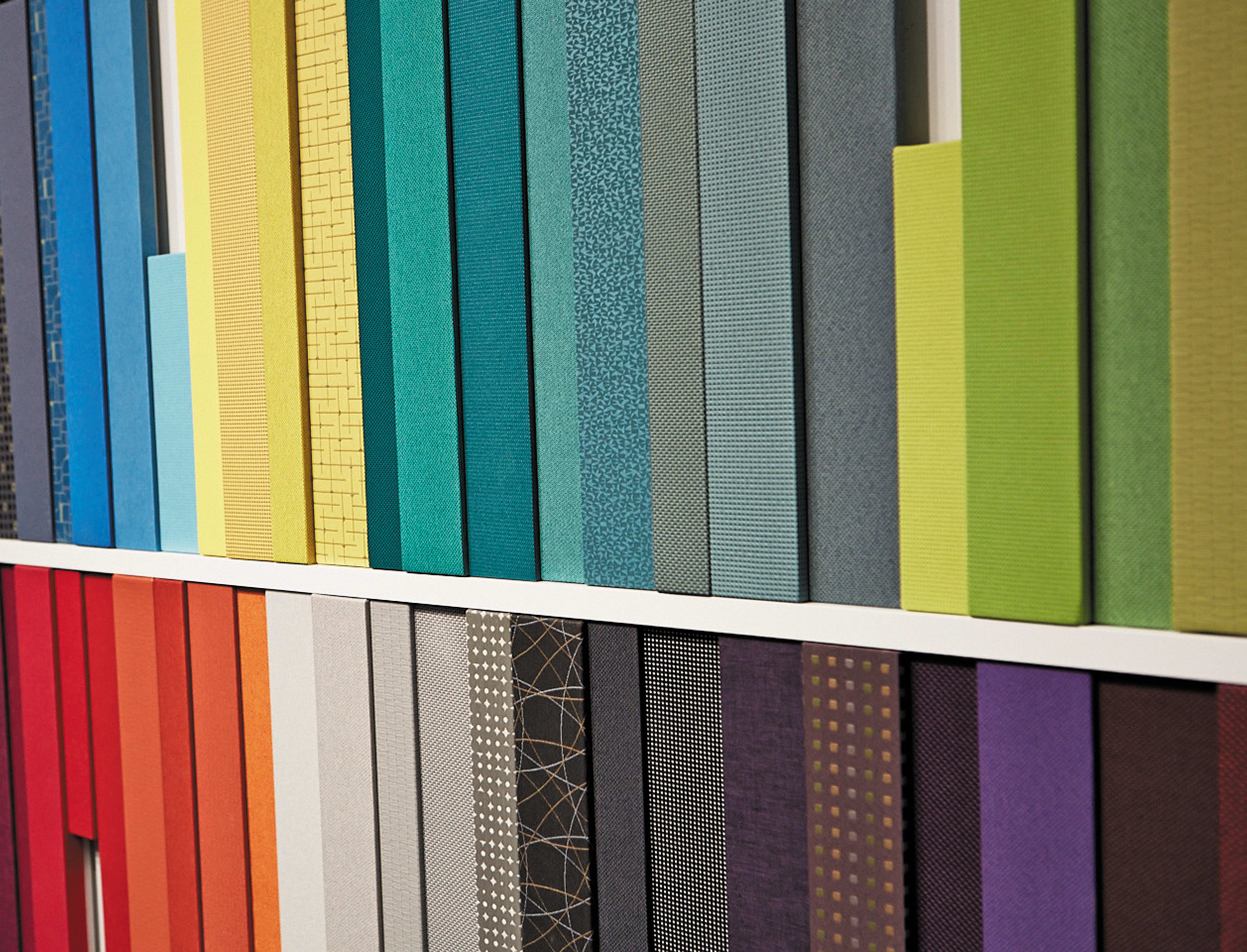 fabrics-and-finishes-neoconwall