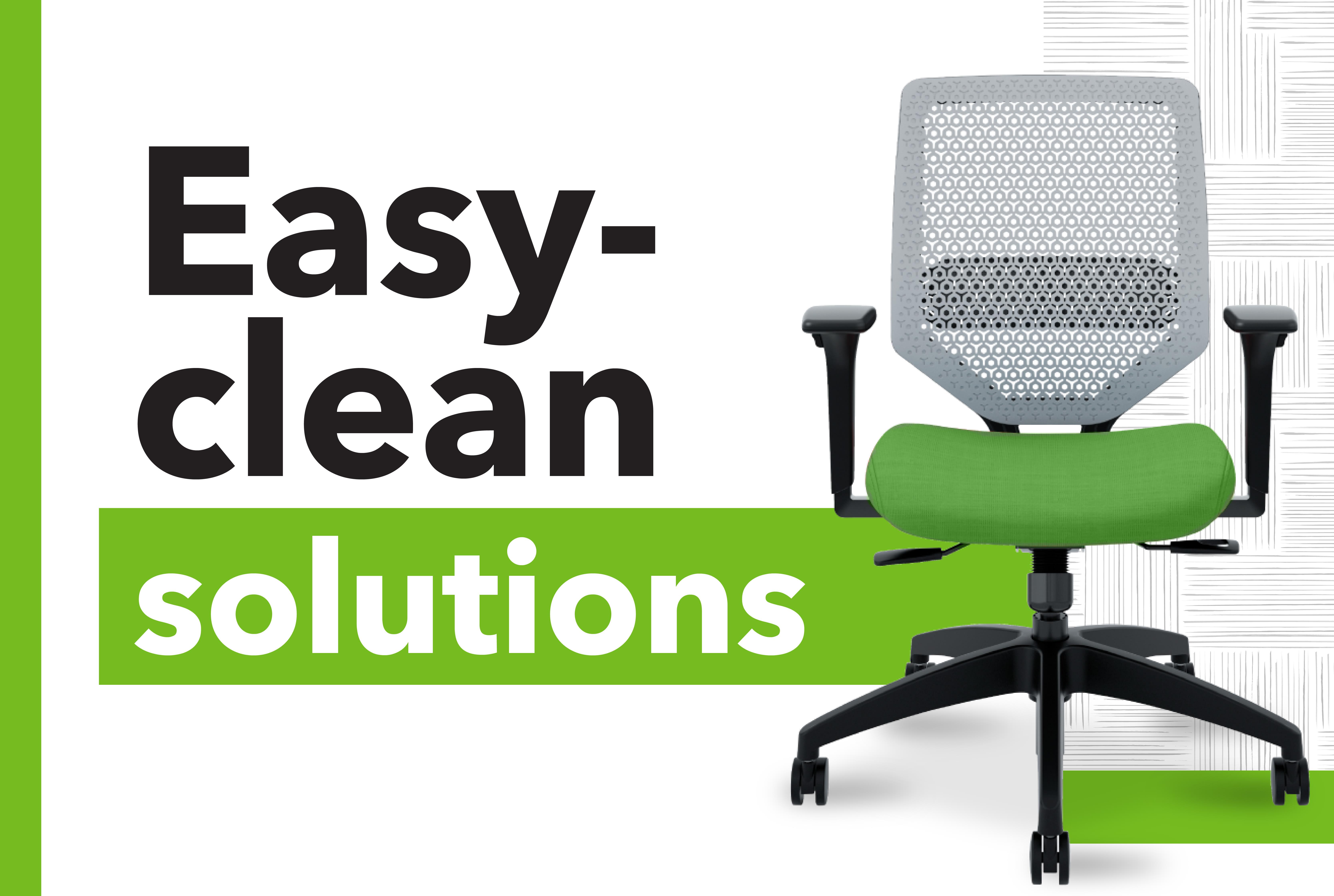 HON-Easy-Clean-Banner