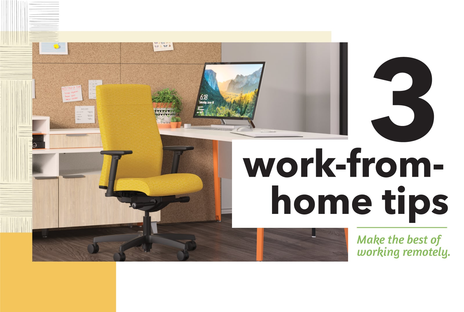 HON-Work-Home-Tips-Banner