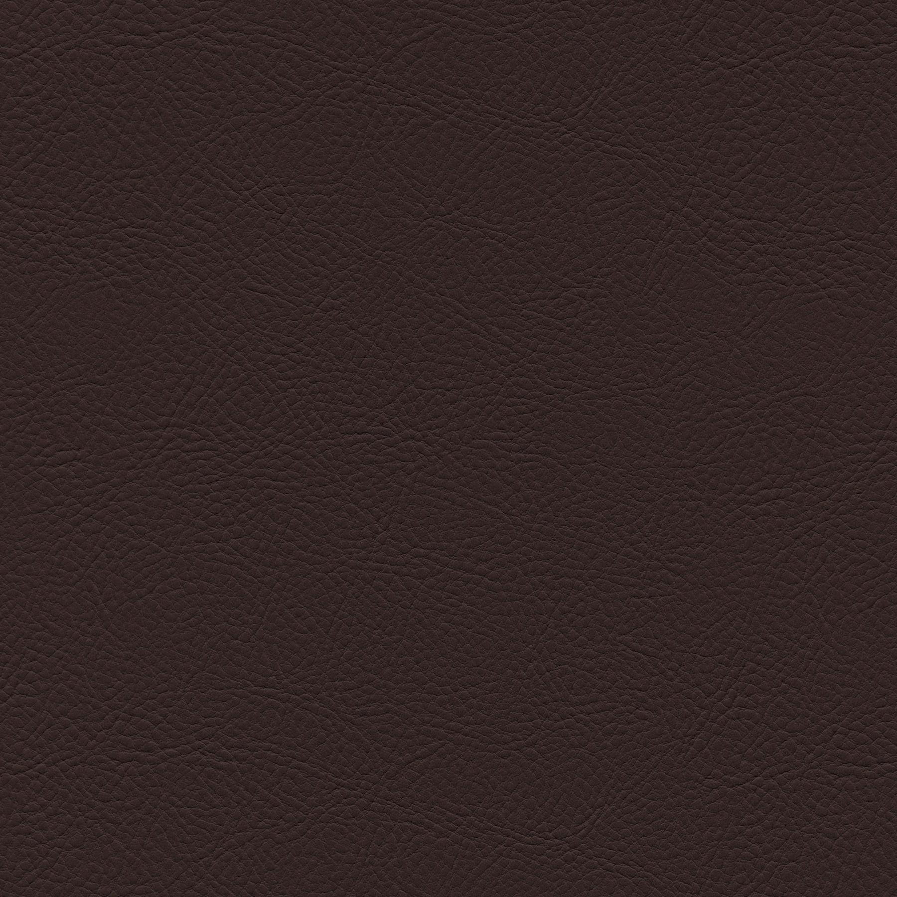 Leather-Burgundy-SR69