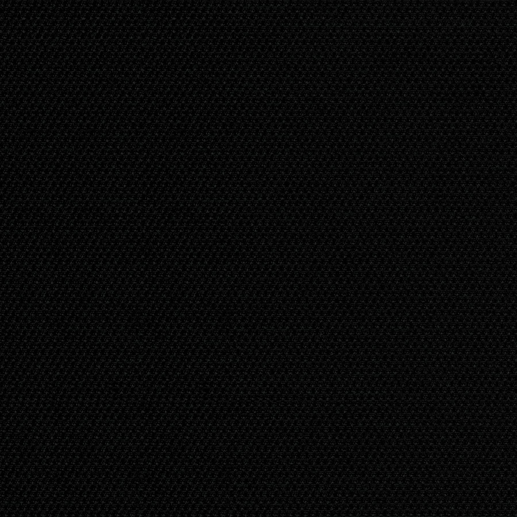 Black-PWST10