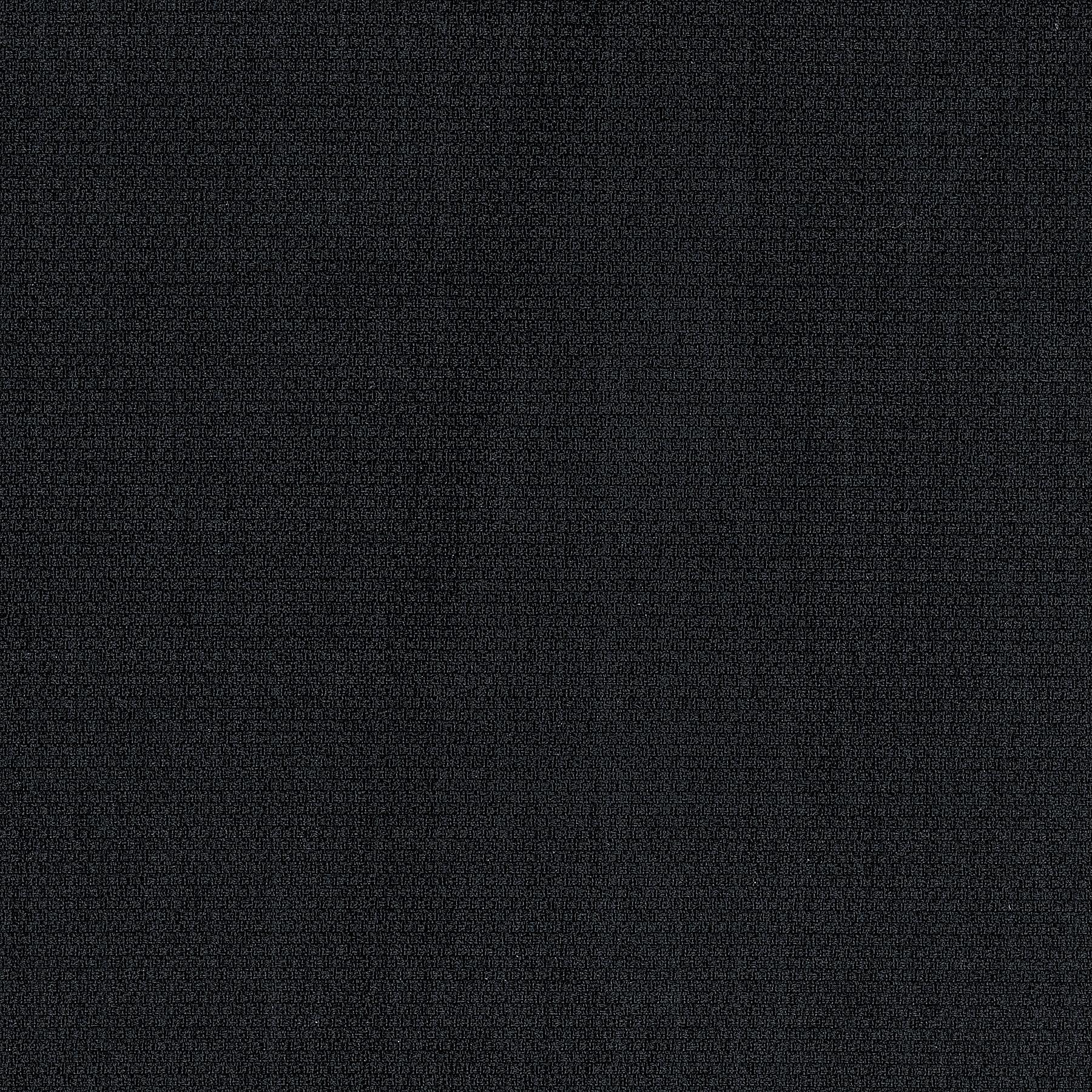 Black-LH10