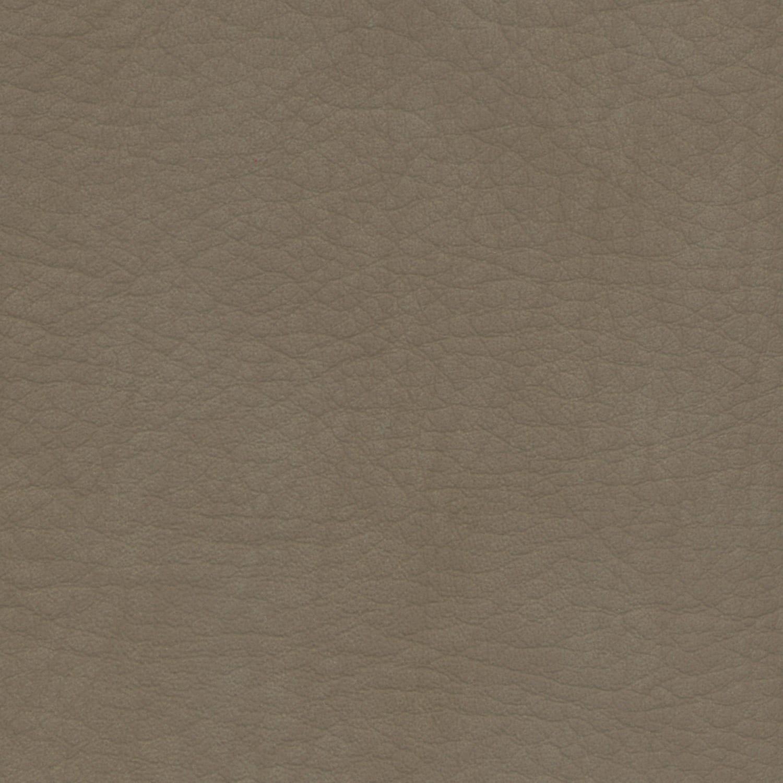 Brown-Vinyl-EN45