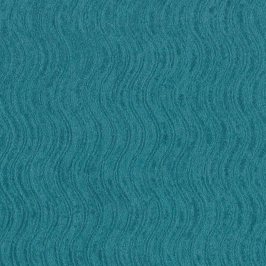 Laminate-Blue-Agave-LBA1