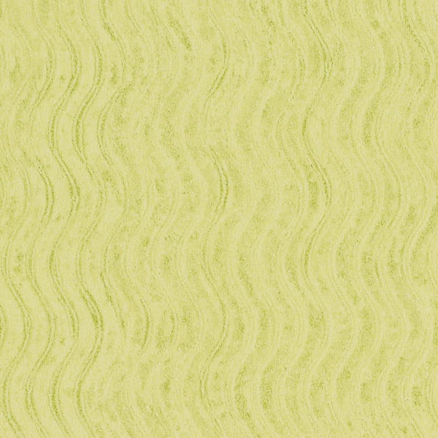 Laminate-Kiwi-LKW1