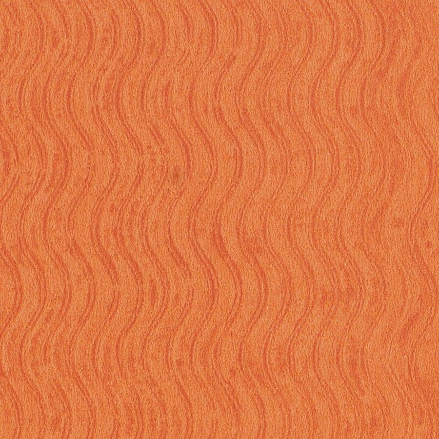 Laminate-Tangerine-LTG1