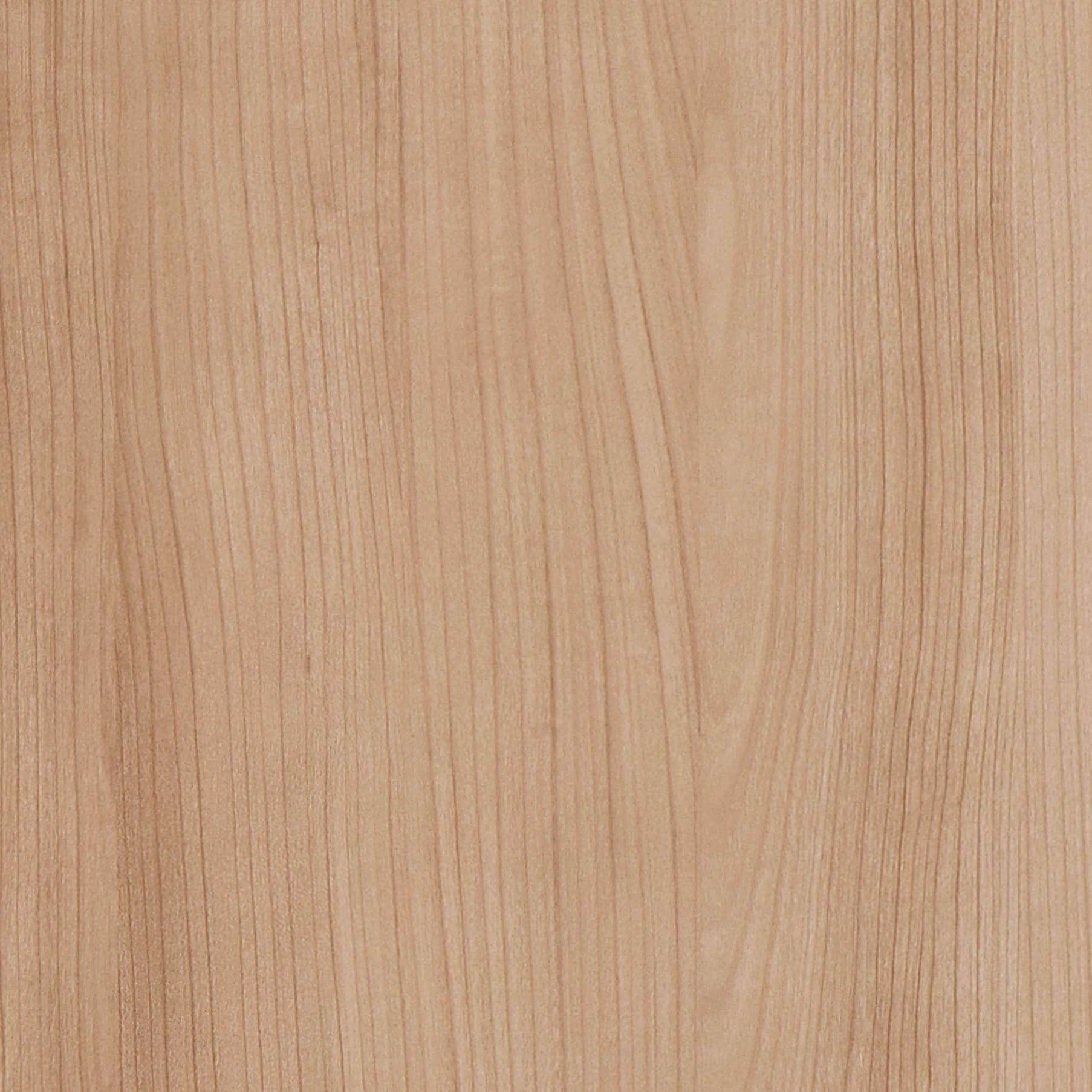 Laminate-Wheat-WH