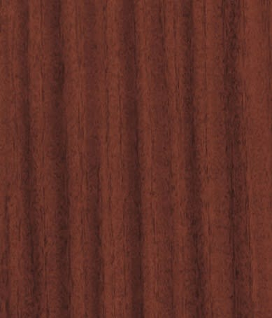 Laminate-Chestnut-C1