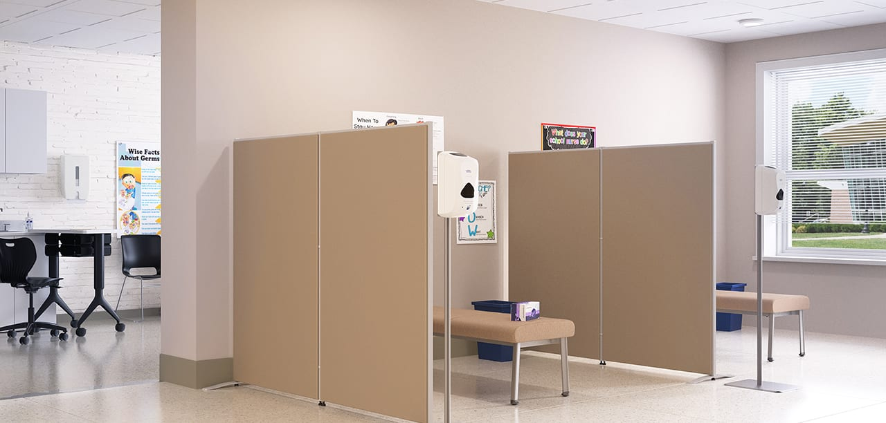 back-to-school-student-health-Isolation-Area2