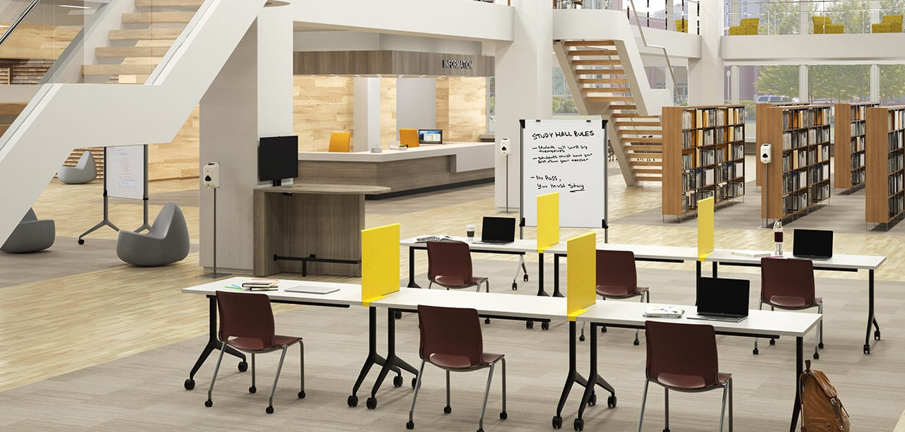 back-to-school-common-area-library1