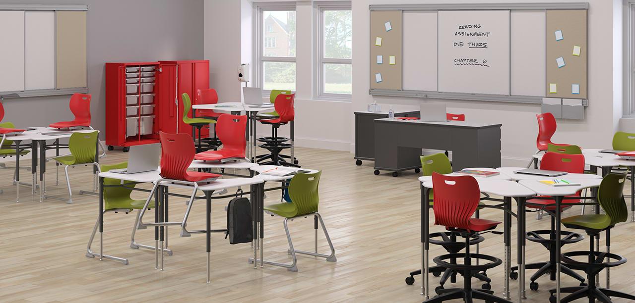 back-to-school-Smartlink-AB-Classroom1