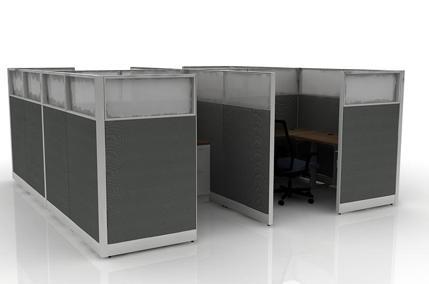HW-Desk-Cubicals-Workstation-4