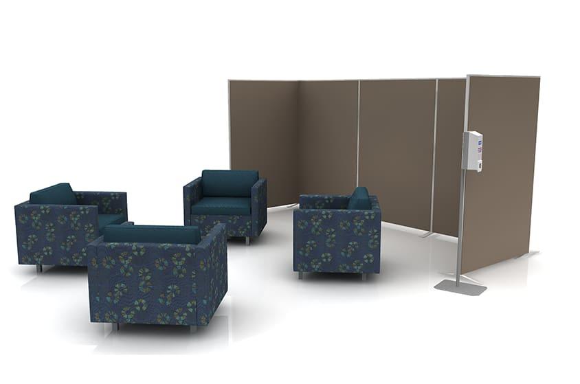 HW-Collab-Breakroom-Meeting-4