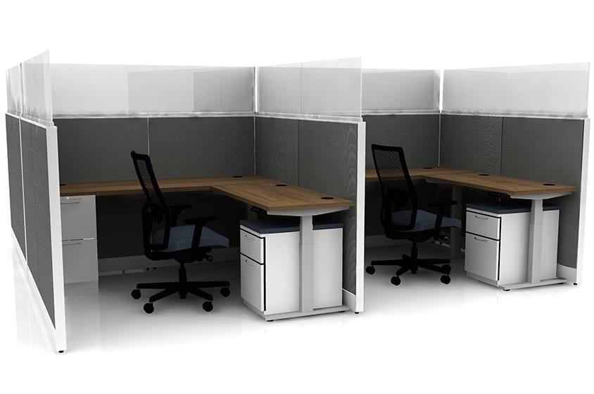 HW-Desk-Cubicals-Workstation-6