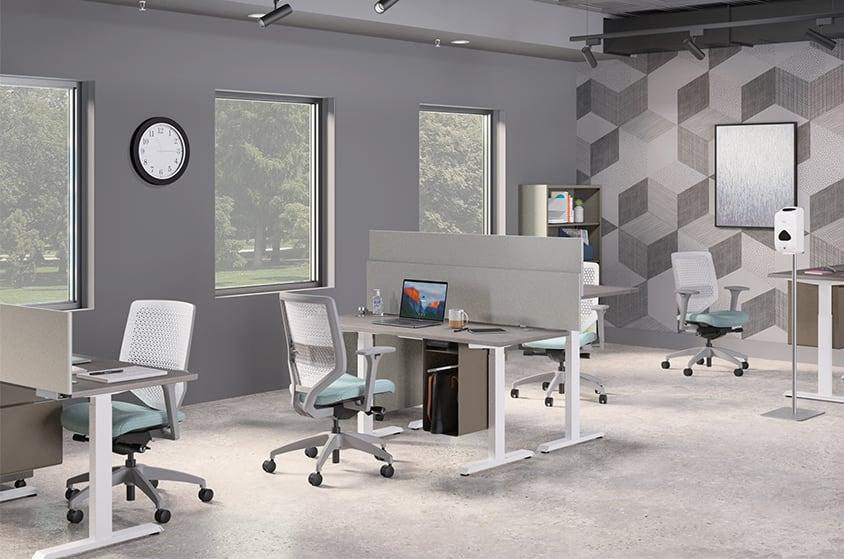 HW-Collab-Breakroom-Meeting-2