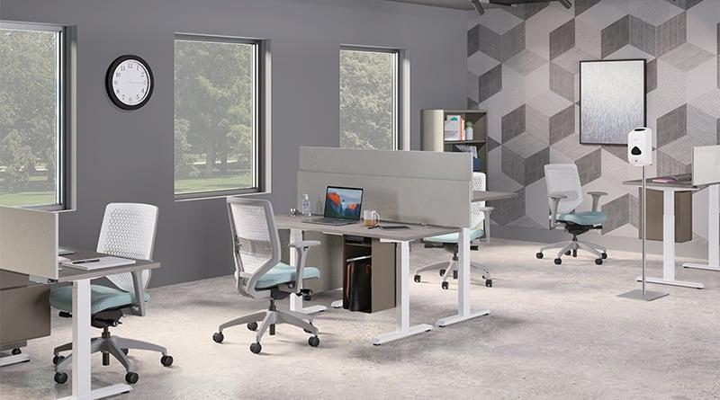 HW-Desk-Cubicals-Workstation-2