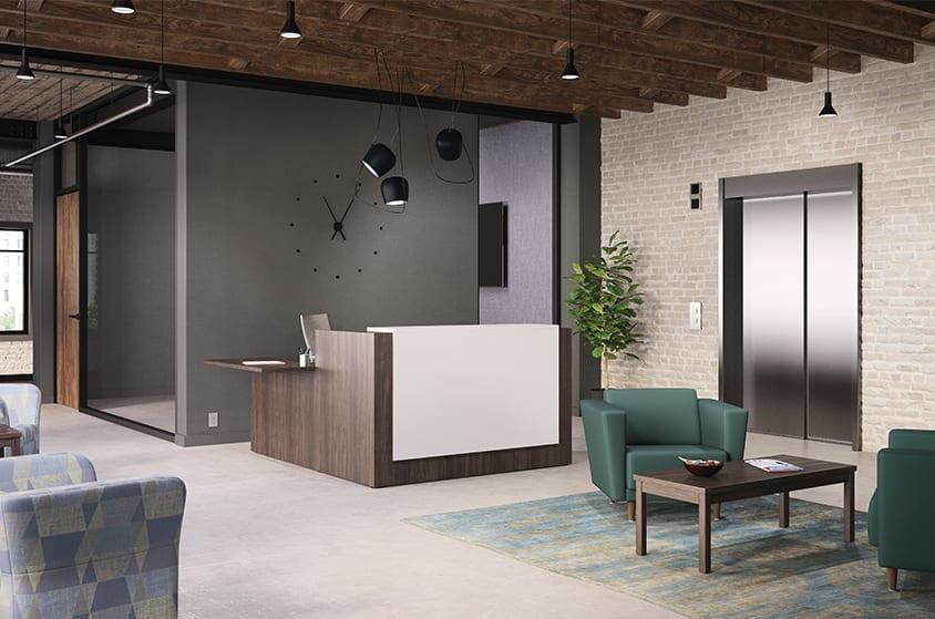 HW-Lobby-Reception-1