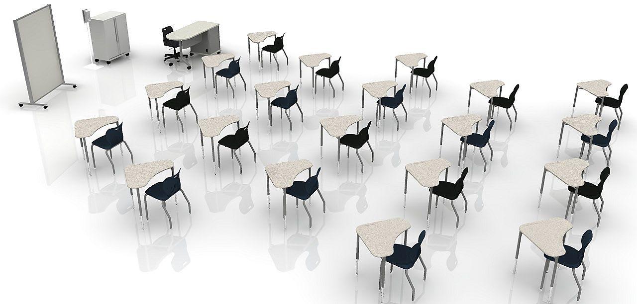 HS-LP-Classroom-2-1
