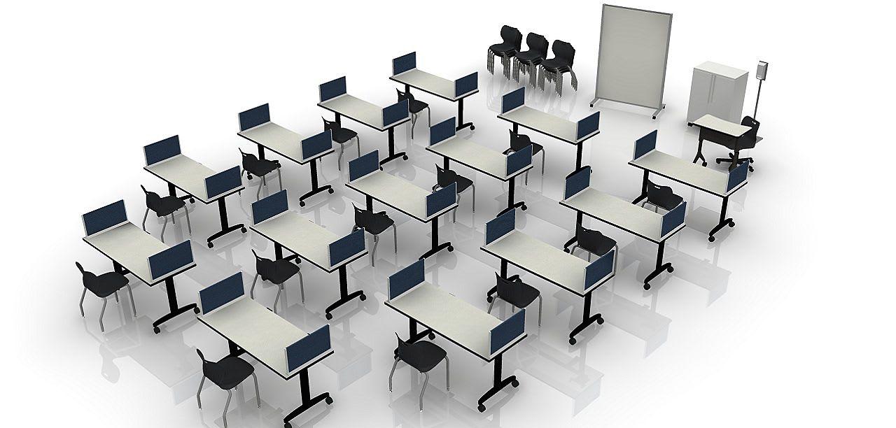 HS-LP-Classroom-3