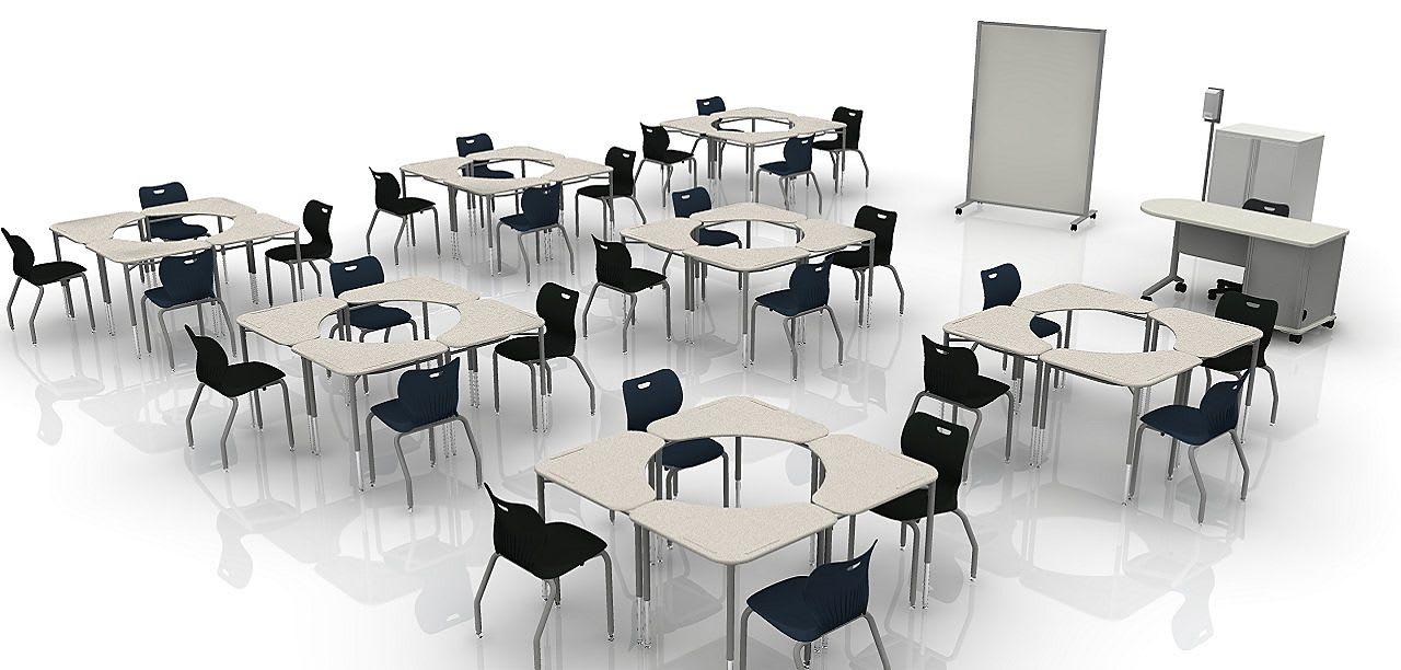 HS-LP-Classroom-1