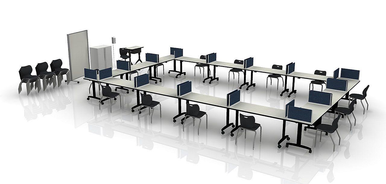 HS-LP-Classroom-4-1