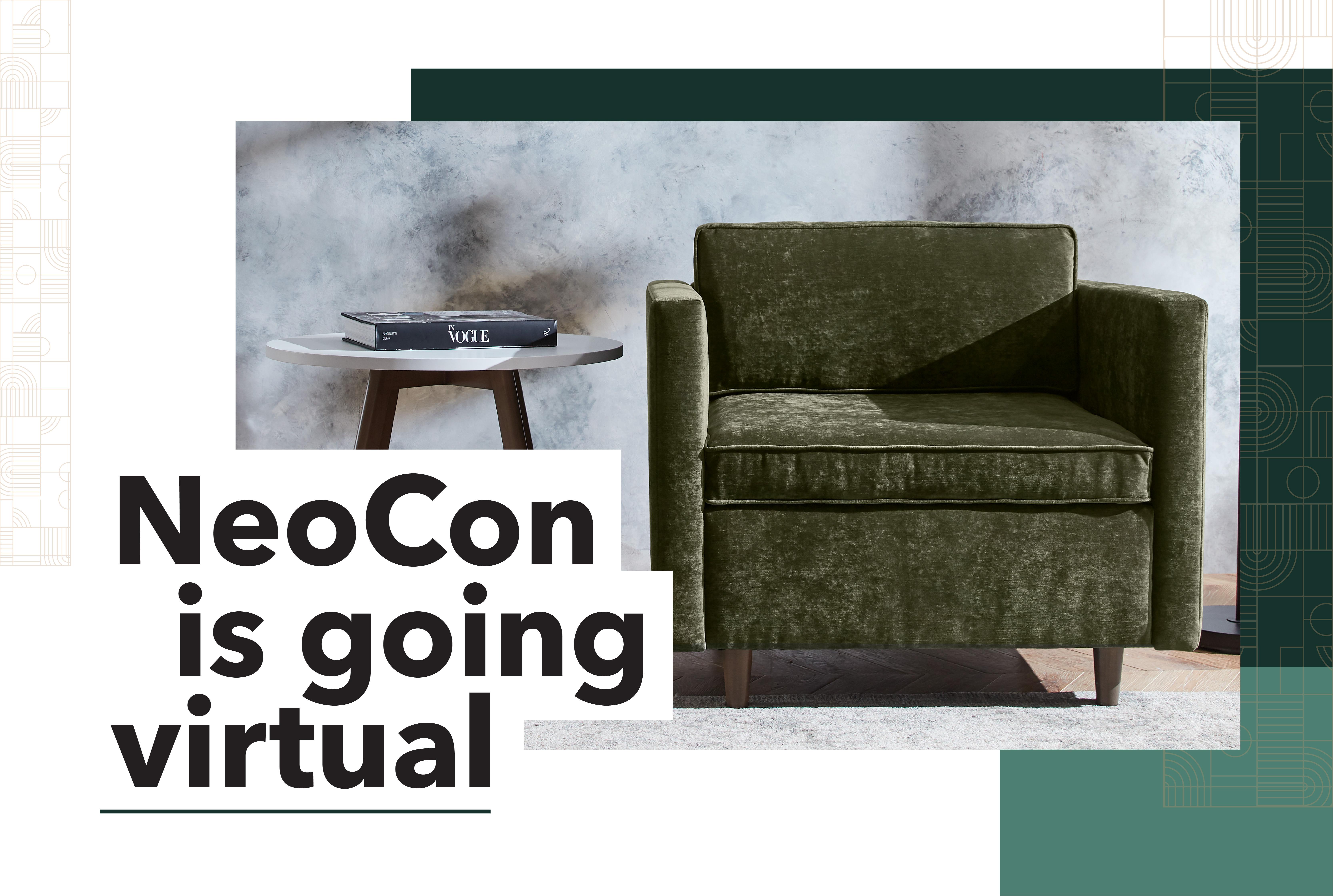 HON-NEOCON-Virtual-Banner