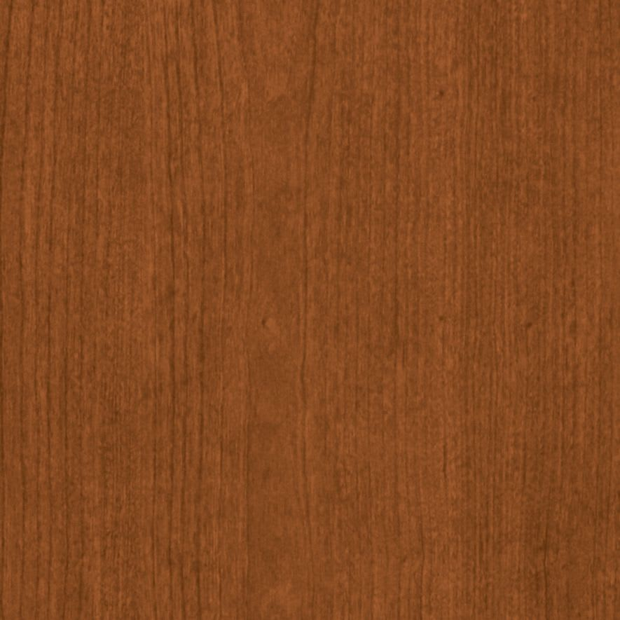 Laminate-BourbonCherry-H