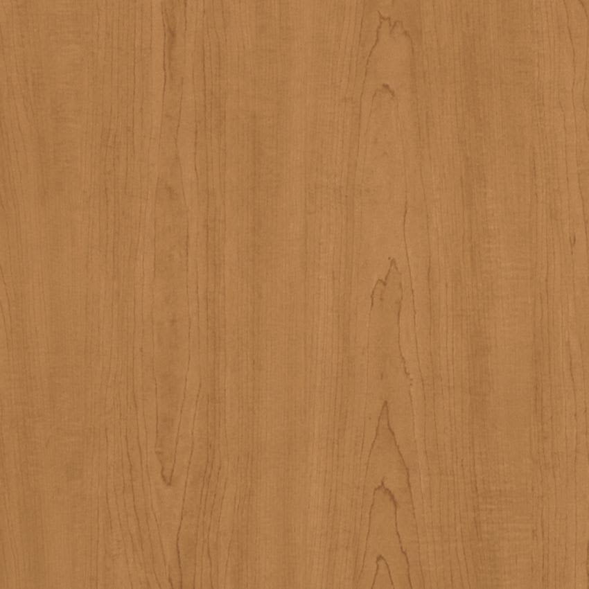 Laminate-HarvestMaple-C